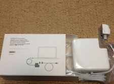 85W charger FOR Apple MacBook Pro 15'' Retina A1398 2012-16 magsafe 2 AC adapter