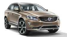Genuine Volvo XC60 Iron Stone Exterior Styling Package OE OEM 31373455