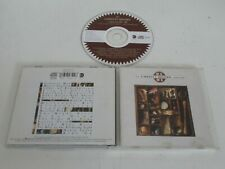 CHRISTY MOORE/THE CHRISTY MOORE COLLECTION 81 - 91(EW 9031-75351-2)CD ALBUM