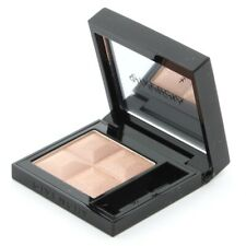 Givenchy Pink Eyeshadow Le Prisme Mono 10 Smart Nude - Damaged Box
