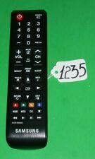 SAMSUNG AA59-00666A LED TV REMOTE CONTROL H32B H40B H46B PN64E533D2F UN32EH4003
