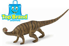 KIDS DINOSAUR 88401 Camptosaurus TOY 13.5 cm COLLECTABLE COLLECTA