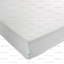 NEW ECONOMY MEMORY FOAM ORTHOPEDIC MATTRESS 3FT SINGLE STRETCH FABRIC