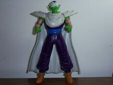 DBZ Dragonball Z Piccolo (2008) loose action figure