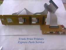 2011559 Epson DFX 5000+ Intermitant PC Board