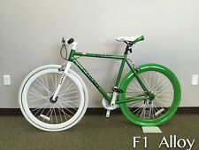 Single gear fixie Fixed Gear Bike Bicycle  Local Pickup Only