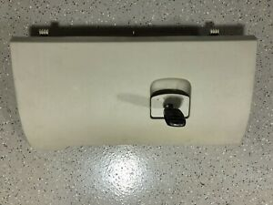 2003-2010 VW Beetle Glove Box Glovebox Door OEM Lid Tan Beige 03 04 05 06 07 08