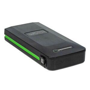 Zellentausch für Samsung SDI  36V 10Ah Gepäckträger Akku