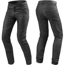 Pantaloni Rev'it per motociclista taglia 38