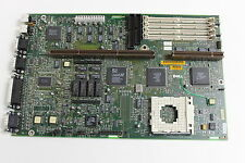 DELL 75332  SYSTEM BOARD MOTHERBOARD OMNIPLEX 466 486D/33   WITH WARRANTY