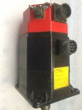 Fanuc 5F/3000 A06B-0345-B231 servo motor