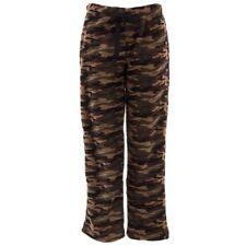 059b8c448abe0 Camouflage Lounge Pants Sleep Shorts for Women