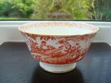1940-1959 Date Range Royal Crown Derby Porcelain & China