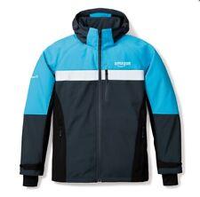 Amazon Flex Delivery Lightweight Fleece lined Jacket - Unisex