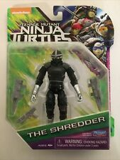 teenage mutant ninja turtles The Shredder. Tortue Ninja