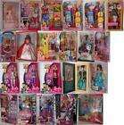 MATTEL poupée BARBIE-choisir: Collector,I Peut -être Toy Story,Anniversaire Ken