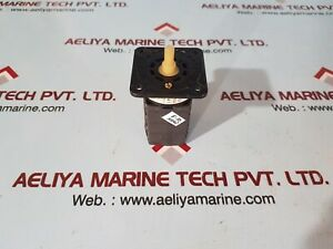 Siemens 3lf120 selector switch