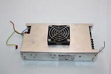 XP Power Supply JPS250PS12 250W 12V 21A 100-250V 4A AC-DC with Cooling Fan