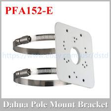 Dahua PFA152-E Stange Halterung für Dahua Kamera IP Neat & Integrierte Design
