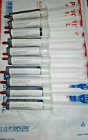 Silver Smith Thermal Paste 30G for INTEL AMD GRAPHICS CARDS PROCESSORS LOT OF 10