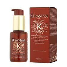 Kerastase Aura Botanica Concentre Essentiel Aromatic Oil Blend 1.7oz - NEW!