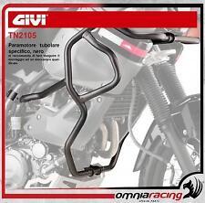 GIVI moteur Guard pour Yamaha XT 660 Z Tenere 2008 08>