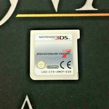 Mario Kart 7 - Nintendo 3DS Game Cart Only - TESTED/WORKING - UK PAL