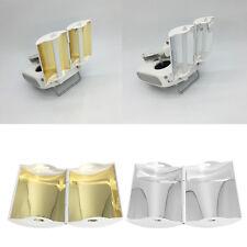 Antenna Range Booster Amplifier Signal Windsurfer For DJI Phantom 3/4 Gold