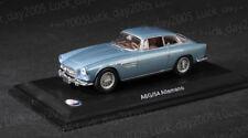 Maserati A6G/54 Allemano 1955 1/43 Diecast Model