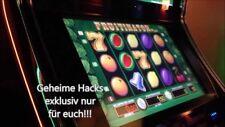 Merkur Novoline  Spielautomaten Strategie Tricks 2018 Neu