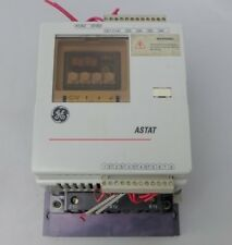 M242 GE General Electric Soft Start Astat QC2I-DA
