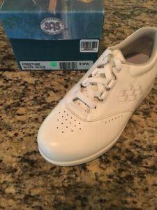 1 e shoe size