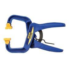 """Irwin 59100CD 1-1/2"""" Quick Grip® Handi-Clamp"""