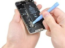 17 in 1 Complete Repair Opening Tool For  Samsung Galaxy S3, S4, S5, Note 2, 3