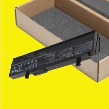 NEW Battery for ASUS Eee PC VX6 1215B 1215N 1215P 1215PE 1215PN 1215T Laptop