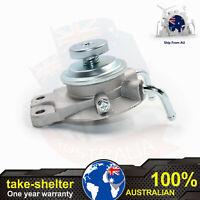 Diesel Fuel Filter Primer Pump For Mitsubishi Pajero L044 L049 2.5L 4D56 AU