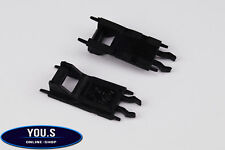 2 x  BMW E36 / E39 Schiebedach Reparatursatz Sunroof Repair Kit 1995 - 2008