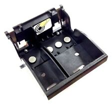 Reman Kodak Print head 1K3640 C110 C310 C315 1.2 3.2 Hero 3.1 5.1 (Kodak 30)