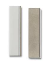 Spyderco Double Stuff 2 CBN Fine Pocket Stone Knife Sharpener 303FCBN2
