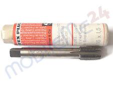 Titex Plus VA Gewindebohrer M 16x1,5 HSS 6H Einschnitt Form B 1200N/mm² Inox neu