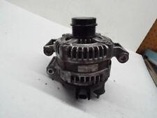 Alternator Fits 13 ATS 238107