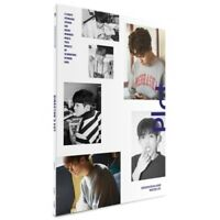Seventeen-[Director's Cut]Special Album Plot Ver CD+Poster+etc+PreGift+StoreGift