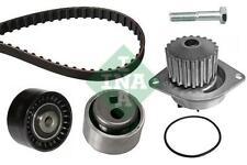 Timing Belt + Water Pump Set for Citroen Peugeot Nissan:SAXO,106 I 1,AX,XSARA