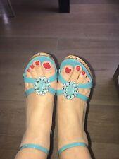 Casadei high heels Sandals