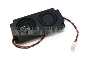 Heng long 6.1 Version Sound Simulator Unit Double Speaker for 1/16 2.4G RC Tank