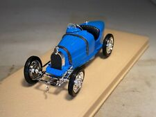 "1927 Bugatti ""35B"" Course - 1/43 Scale Eligor Made in France Mint in Case"