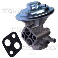 EGR Valve  Standard Motor Products  EGV669