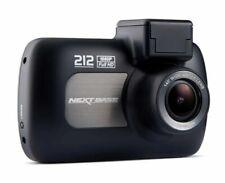 NEXTBASE Dash Cam 212 Car Camera HD Video Recorder 6 Lens 1080p Night Vision