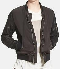 dd94fff4f Diesel Flight/Bomber Coats & Jackets for Men for sale | eBay