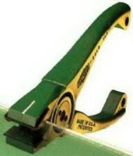 """8"""" Lightweight Glass Nipping and Running Pliers Only One"""